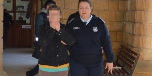 Sirkat zanlısı 7 gün daha tutuklu kalacak