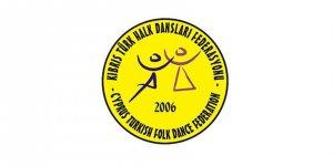 Halk Dansları Federasyonu'nda Olağan Genel Kurul yapılacak