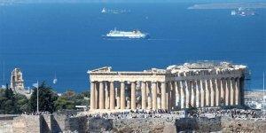 Yunanistan ilk koronavirüs vakasını doğruladı