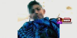 Öğrenci kavgası acı bitti: Bir ağır yaralı, 2 tutuklu