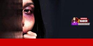 1344 kadın polise sığındı