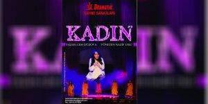 Girne'de Tiyatro Günleri devam ediyor