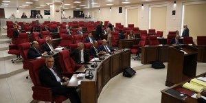 BTHK Bütçesi'nde '4G- 5G' ve Bilişim Yasası' tartışması