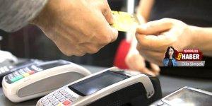 %1'lik KDV iadesi için bankalara ödeme