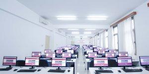 Yakın Doğu online eğitime geçiyor