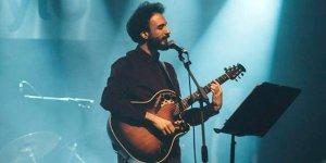 Türkçe Şarkıların En Fazla İlgi Çekenleri, Yepyeni Besteler