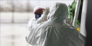 Türkiye'de coronavirüs vakası 47'ye çıktı