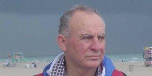 Fehim Türkay, evinde ölü bulundu