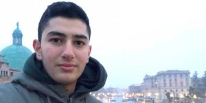 Mustafa Alnar:  Bilardoya şans eseri başladım