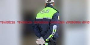 Polis'te 'salgın' huzursuzluğu