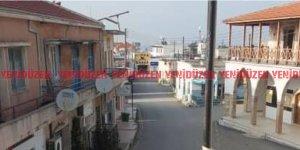 15 yerleşim yerinde 'tam sokağa çıkma yasağı'