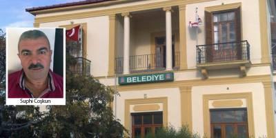 'Bölgedeki Kıbrıslı Rumlar mağdur olmayacak'