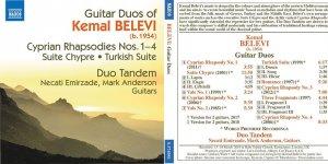 Kemal Belevi'nin eserleri 8 Mayıs`ta dünya piyasalarında