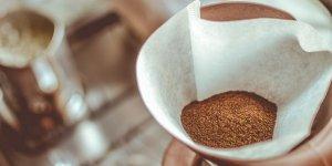 Filtre kahve ömrü uzatıyor, Türk kahvesine dikkat