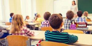 'Güneyde eğitim' çıkmazı