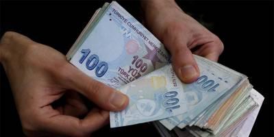 Kredi Garanti Fonu kredi limitini artırdı