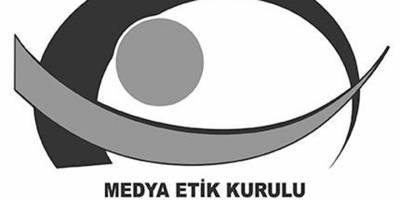 Medya Etik Kurulu kadına şiddet haberleri konusunda uyardı