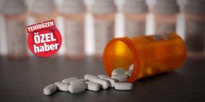 İlaç eksikliği tedavileri aksattı
