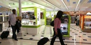 Havaalanları 'Covid raporlu' açılıyor