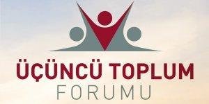 Üçüncü Toplum Forumu'ndan işçilerin eylemine destek