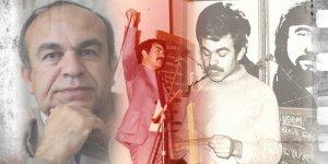 İsmail Kemal uğurlanıyor
