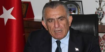 'Okulları 1 Eylül'de açmayı planlıyoruz'