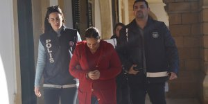'Yurttaş sahtekarlığı'na 3 ay hapislik