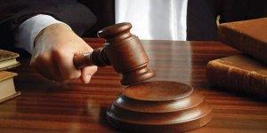 6 Kıbrıslı Türk'ün tazminat davası reddedildi