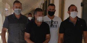 """Lefkoşa'daki """"FETÖ-PYD"""" soruşturması sürüyor"""