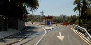 Cyprus Mail: Barış Gücü, geçiş önlemleri konusunda 'netlik' istiyor