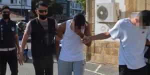 'Mahalle kavgasına' karışan zanlılara 3 gün tutukluluk
