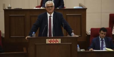 """Hamzaoğlu: """"Meclis canlı yayına geçince daha izlenir oldu, BRTK da toparlandı"""""""