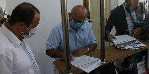 TDP, Bilişim Yasası ile ilgili Anayasa Mahkemesi'ne başvuru yaptı