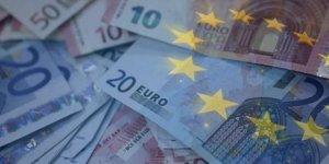 AB'den Kıbrıslı Türklere 2 milyon Euro