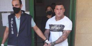 Murat Yıldırım'a 9 ay hapis