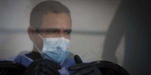 Dünya genelinde yeni tip Coronavirüs vaka sayısı 18 milyonu aştı