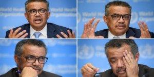 Dünya Sağlık Örgütü: Sihirli anahtar henüz yok