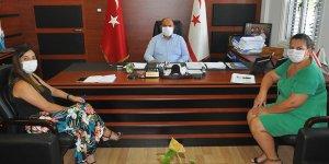 """Değirmenlik Belediyesi, """"Kan Bağışı Kampanyası"""" başlatıyor"""