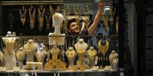 """Bloomberg: """"Türkiye'de altın üretimi rekora gidiyor"""""""
