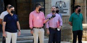 KTAMS, geçici istihdamların iptali için dava dosyaladı