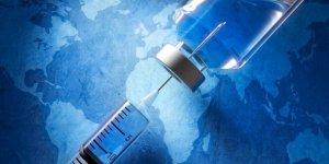 Klinik denemelerin son aşamasındaki 9 aşı ile ilgili detaylı bilgiler