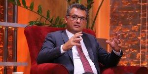 Erhürman: Maraş sadece ziyarete açıldı