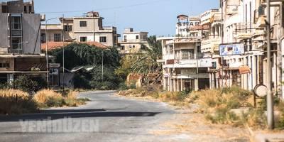 Kıbrıslı Rumlar: 'Telafisi olmayan bir acı'