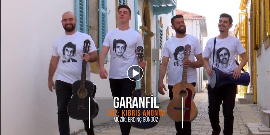 Garanfil