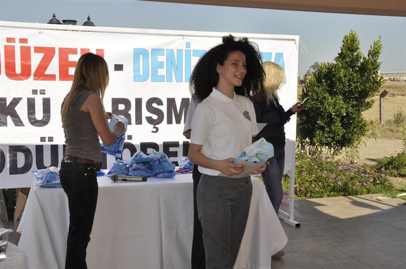 YENİDÜZEN-Deniz Plaza 2. Öykü Yarışması 39