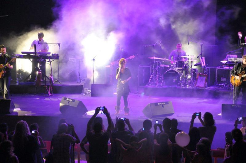 17. Uluslararası Mağusa Kültür ve Sanat Festivali 20