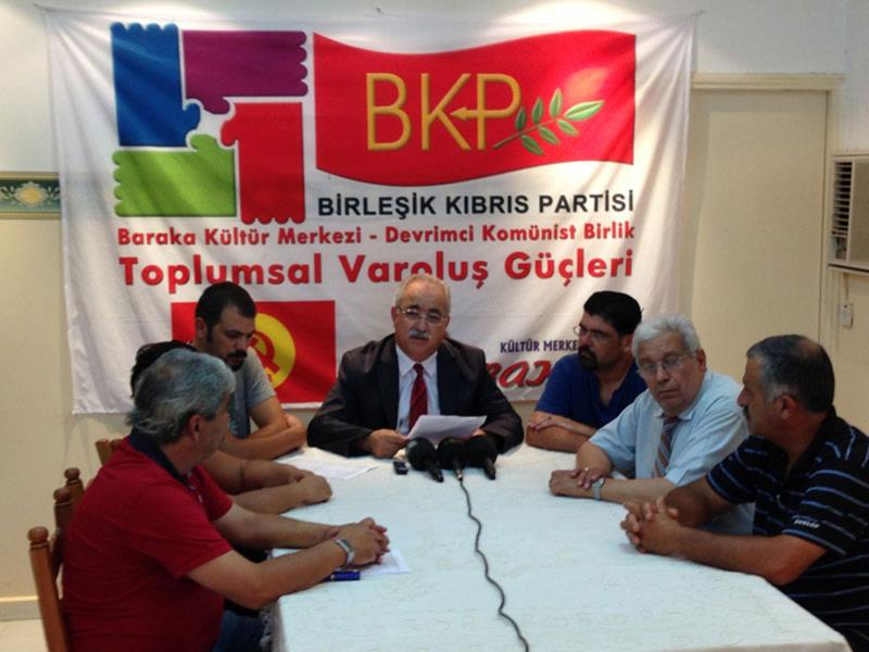 Seçim 2013 10