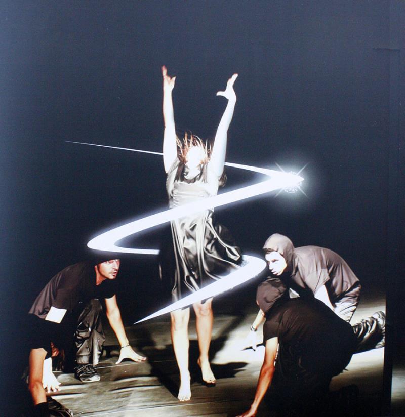 Dance of Cyprus 4
