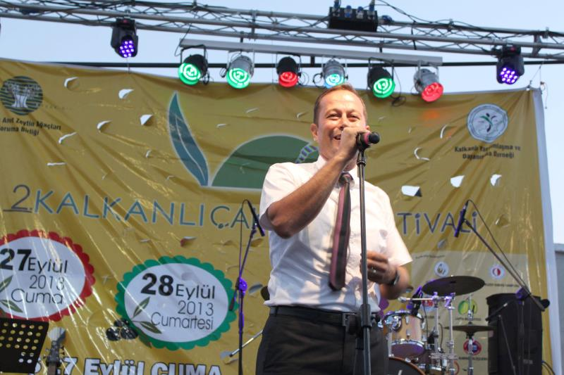 Çakisdez Festivali 4