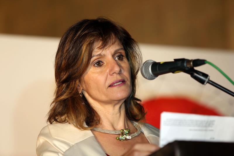 2013 yılı başarılı kadın girişimcileri ödülleri 4